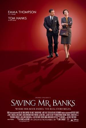 saving mr banks full movie online free viooz